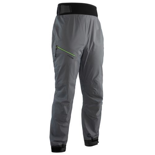 NRS Men's Endurance Splash Pant - Closeout