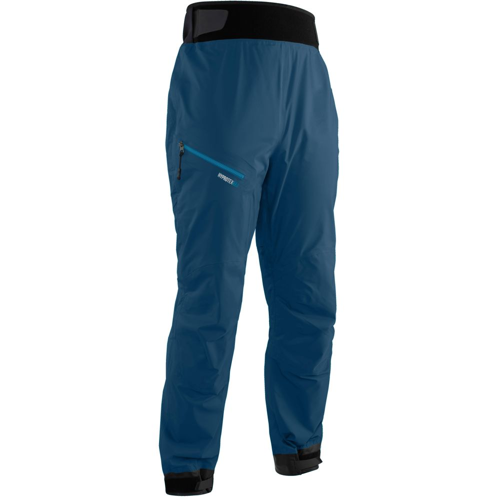Image for NRS Men's Endurance Splash Pant