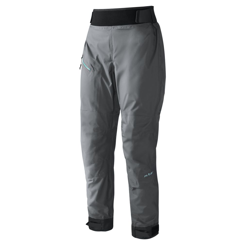 Image for NRS Women's Endurance Splash Pant