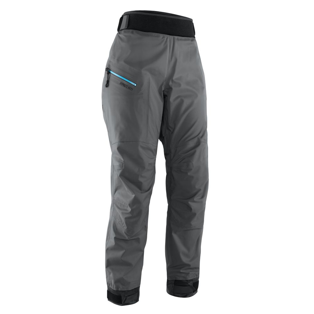 NRS Women's Endurance Splash Pant