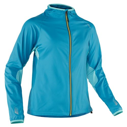 NRS Women's Phantom Jacket - Closeout