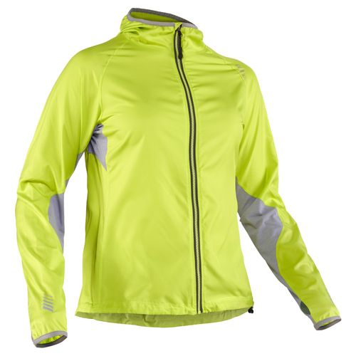 Image for NRS Women's Phantom Jacket