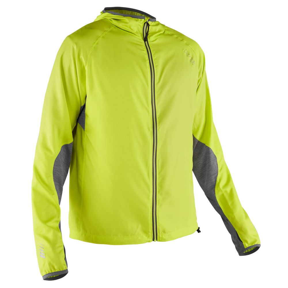 Image for NRS Men's Phantom Jacket - Closeout