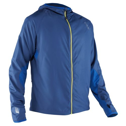 NRS Men's Phantom Jacket - Closeout