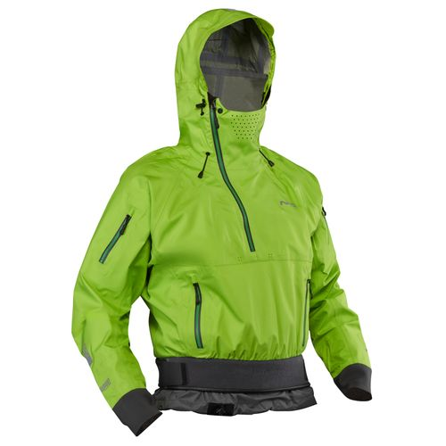 Image for NRS Orion Paddling Jacket - Closeout
