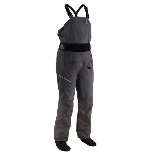 Image for Dry Pants & Bibs