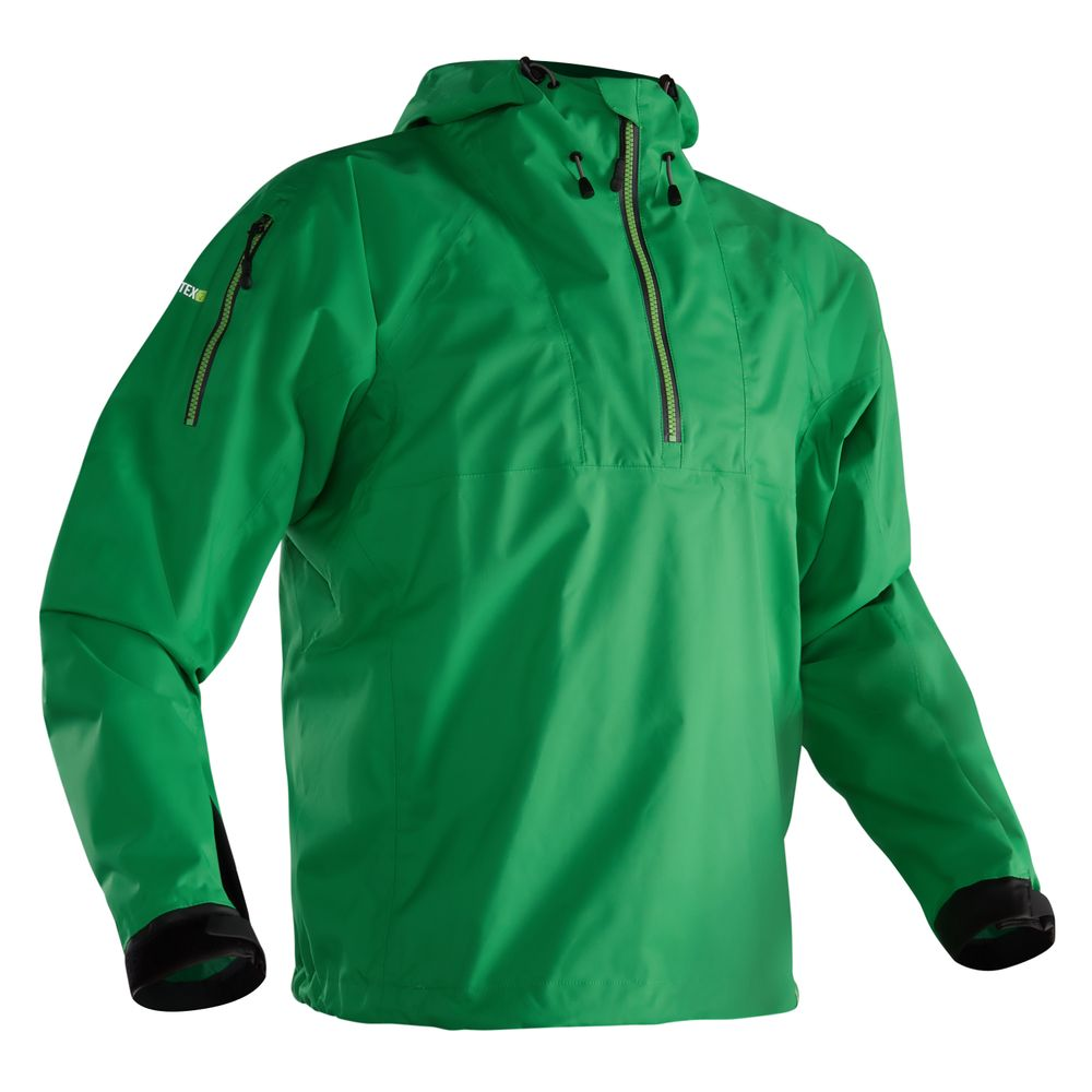 Image for NRS High Tide Splash Jacket (Used)