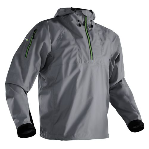 Image for NRS High Tide Splash Jacket - Closeout