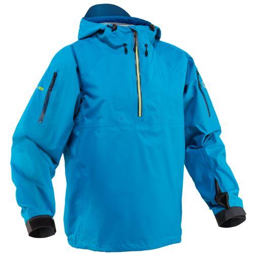 Image for NRS Men's High Tide Splash Jacket