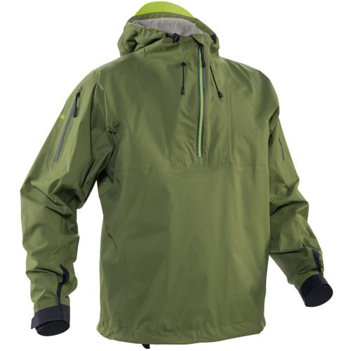 Image for NRS Men's High Tide Splash Jacket