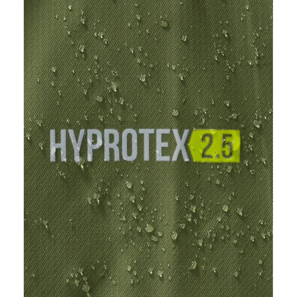 Hyprotex 2.5