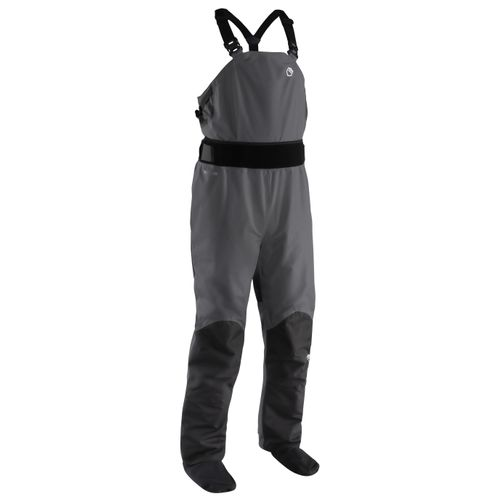 Image for NRS Raptor Dry Bib - Closeout