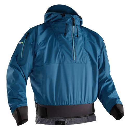 Image for NRS Men's Riptide Splash Jacket - Closeout