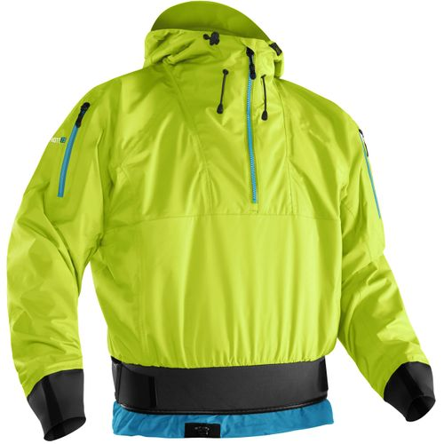 Image for Technical Outerwear