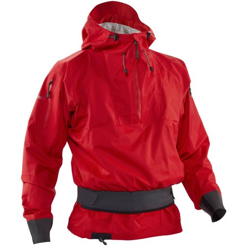 Image for NRS Men's Riptide Splash Jacket