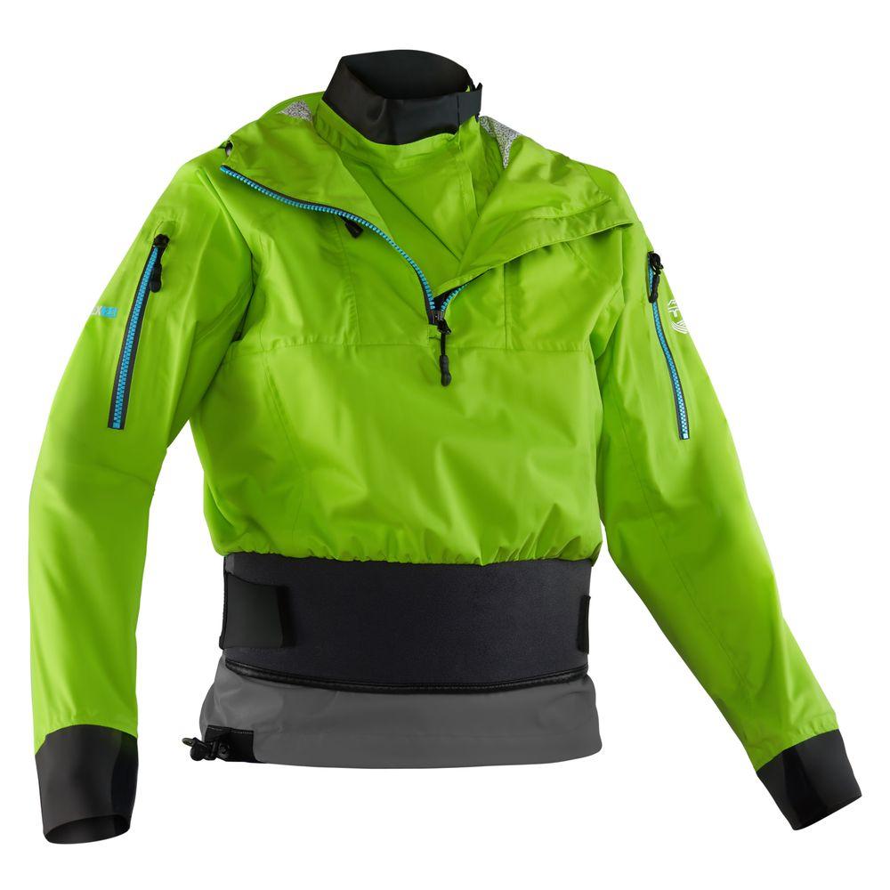Image for NRS Women's Riptide Splash Jacket - Closeout