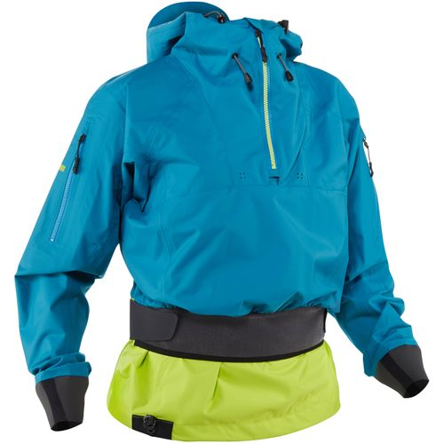 Image for NRS Women's Riptide Splash Jacket