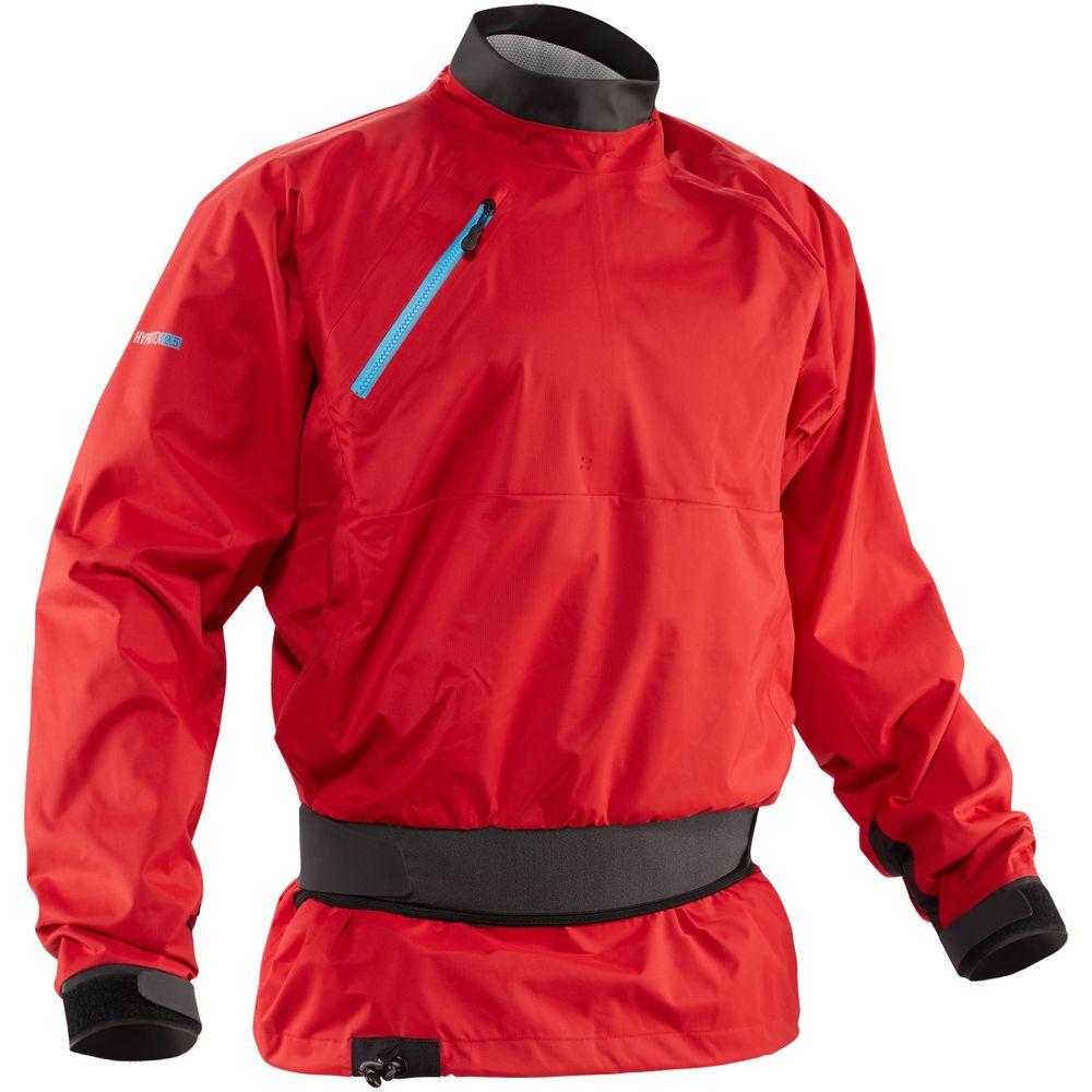 Image for NRS Men's Helium Splash Jacket