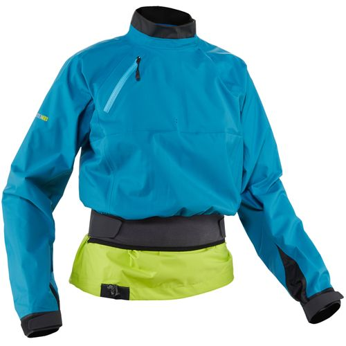 Image for NRS Women's Helium Splash Jacket