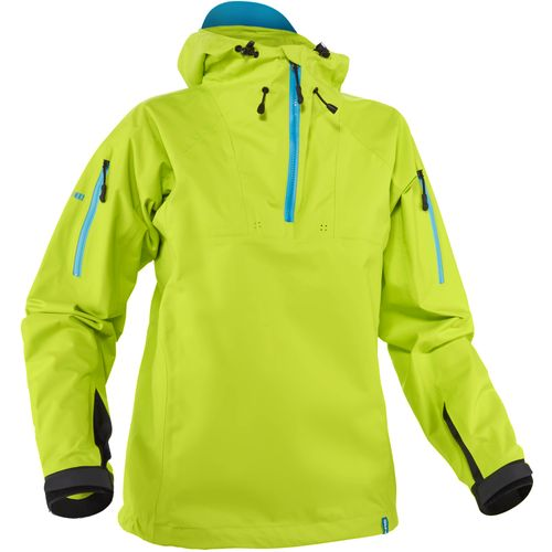 Image for NRS Women's High Tide Splash Jacket