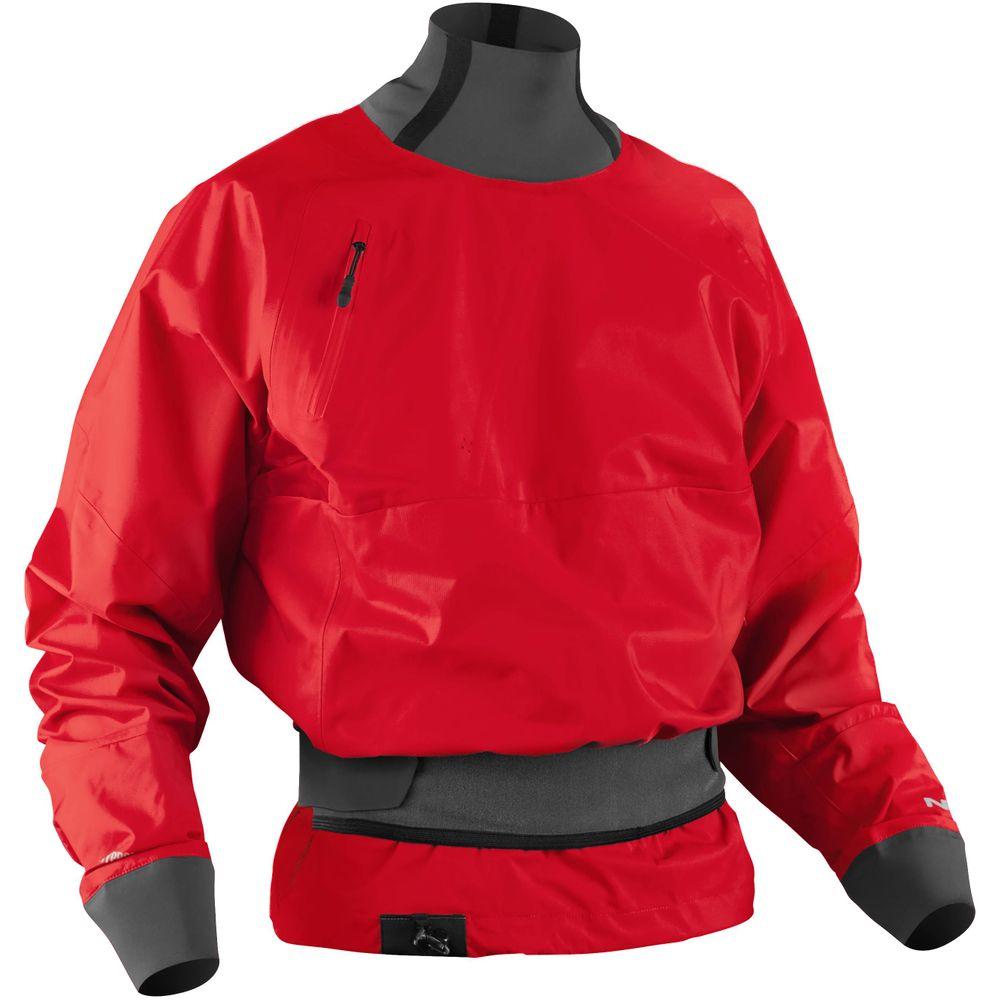 Image for NRS Stratos Paddling Jacket