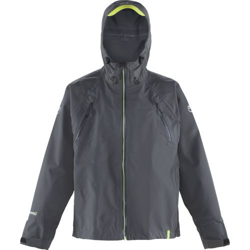Image for NRS Champion Eclipse LT Jacket - Closeout