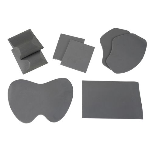 Image for Padz Kayak Outfit Kit