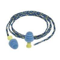 Image for Mack's Ear Seals Ear Plugs