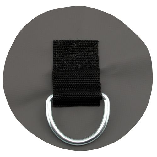 "Image for NRS Canoe 2"" D-Ring PVC Patch"