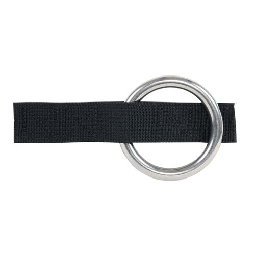 Image for Replacement Ring for Rescue PFDs