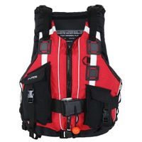 Image for NRS Rapid Rescuer PFD