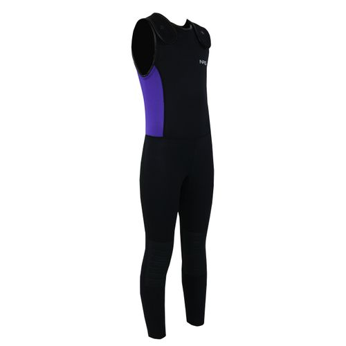 Image for NRS Youth Farmer Bill Wetsuit