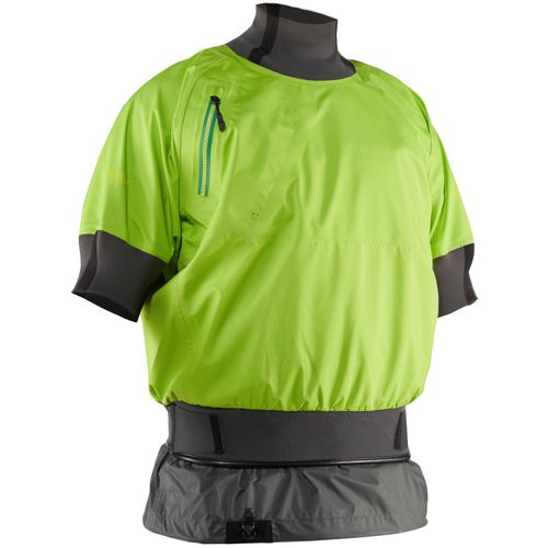 Image for NRS Stampede Shorty Jacket - Closeout