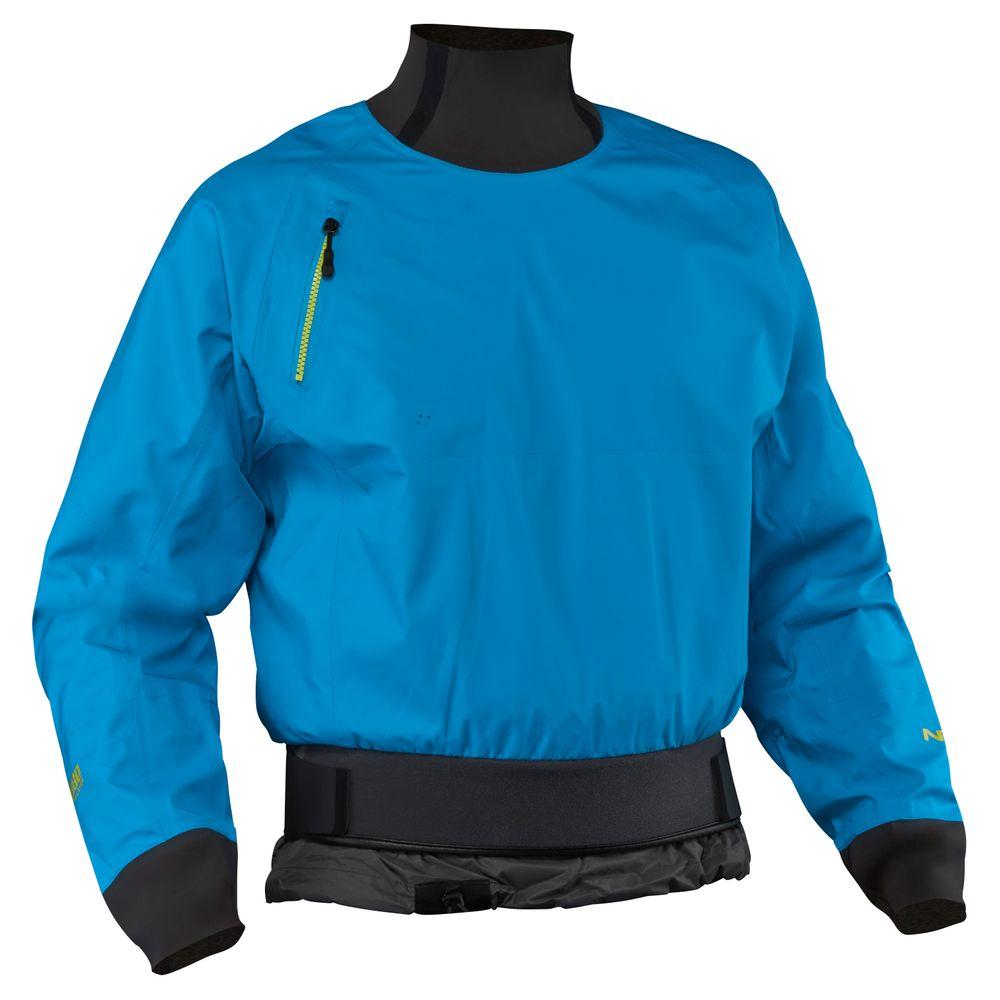 Image for NRS Stampede Paddling Jacket