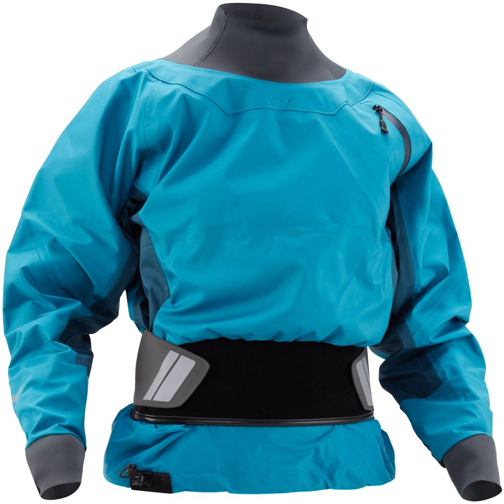 Image for NRS Women's Flux Dry Top