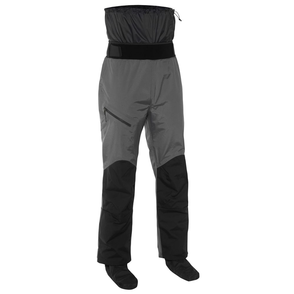Image for NRS Freefall Dry Pant (Used)