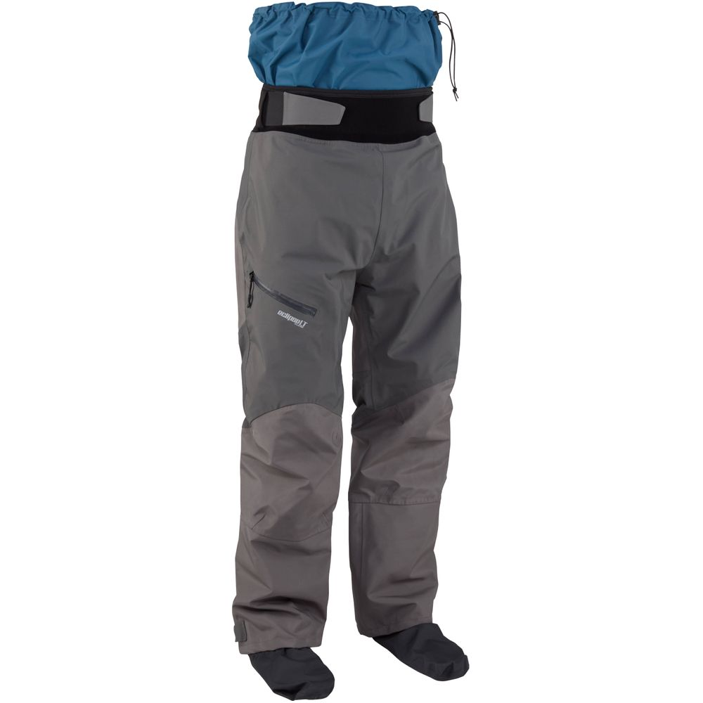 Image for NRS Freefall Dry Pant