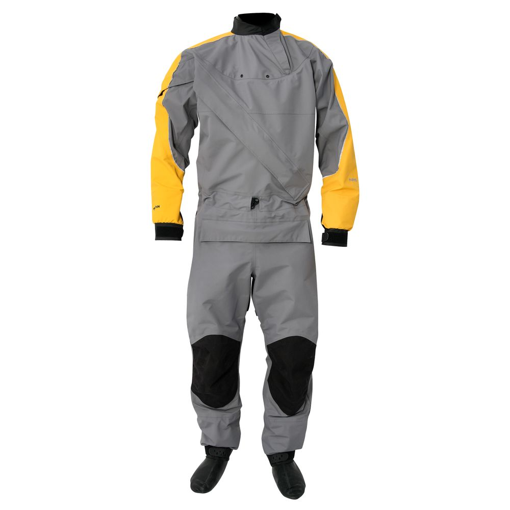 Image for NRS Extreme Relief Drysuit
