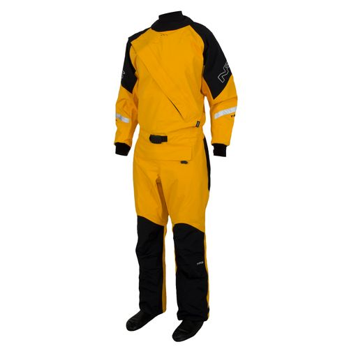 Image for NRS Extreme Drysuit - Closeout
