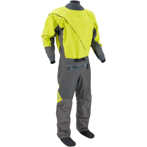 Image for NRS Extreme Drysuit