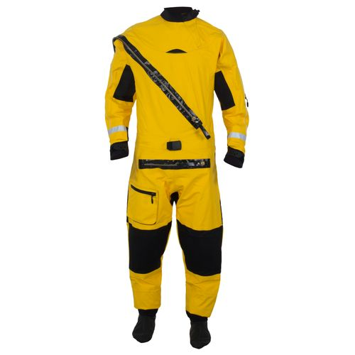 Image for NRS Extreme SAR Drysuit