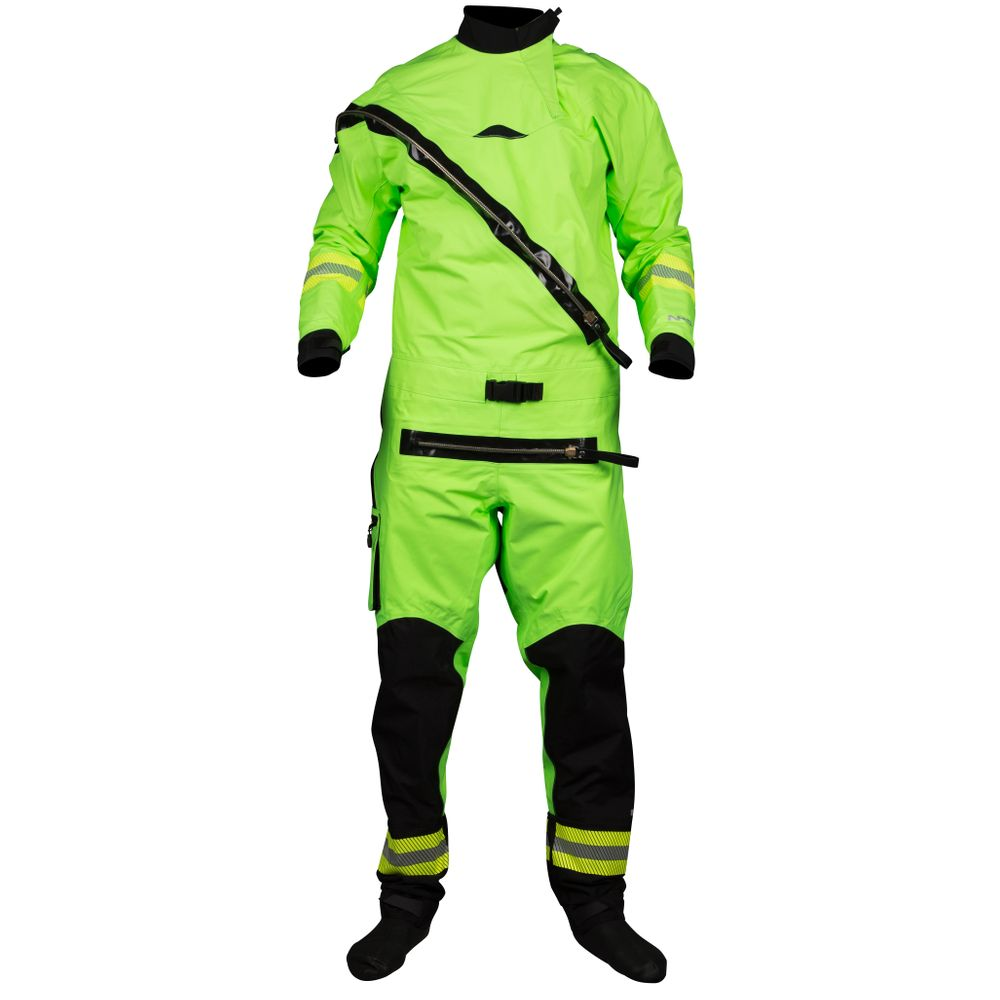 Image for NRS Extreme SAR Drysuit (Used)