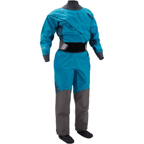 Image for NRS Women's Crux Drysuit