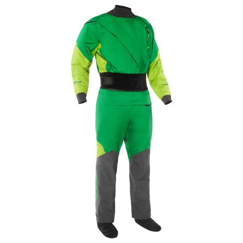 Image for NRS Men's Crux Drysuit - Closeout