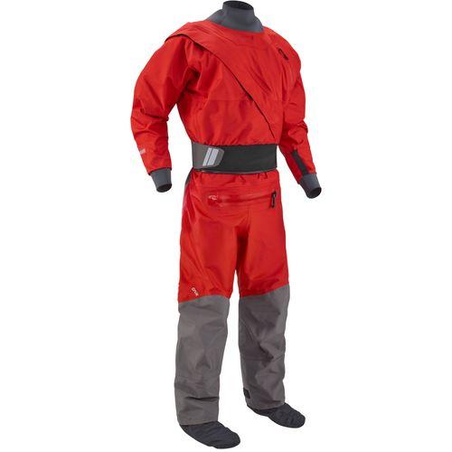 Image for NRS Men's Crux Drysuit
