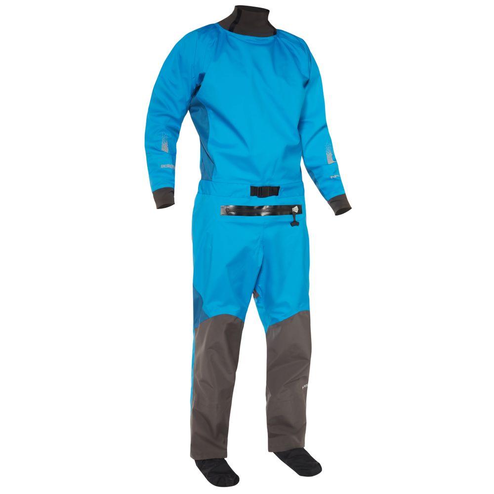 NRS Explorer Paddling Suit