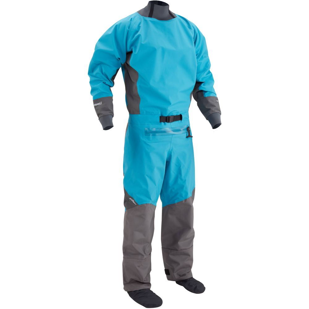 Image for NRS Men's Explorer Paddling Suit