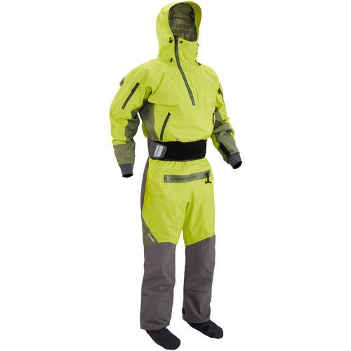 Image for NRS Navigator Paddling Suit
