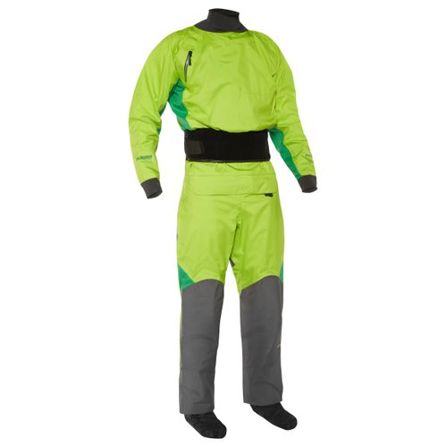 Image for NRS Men's Pivot Drysuit