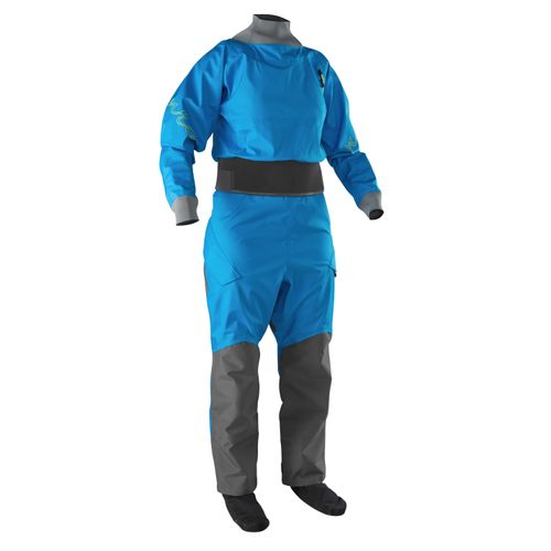 Image for NRS Women's Pivot Drysuit - Closeout